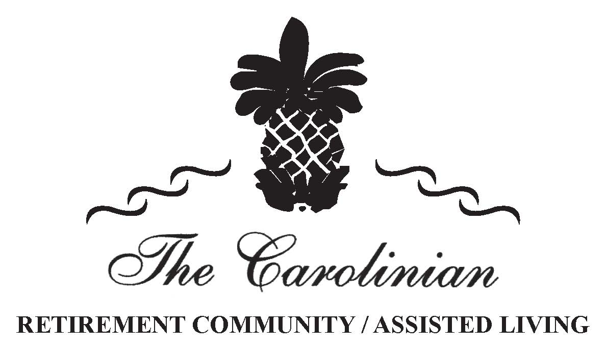 The Carolinian Retirement Community & Assisted Living