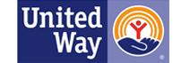 UnitedWayLogo