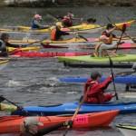 kayak race 2