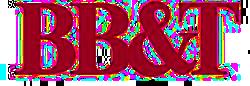 bbt-logo