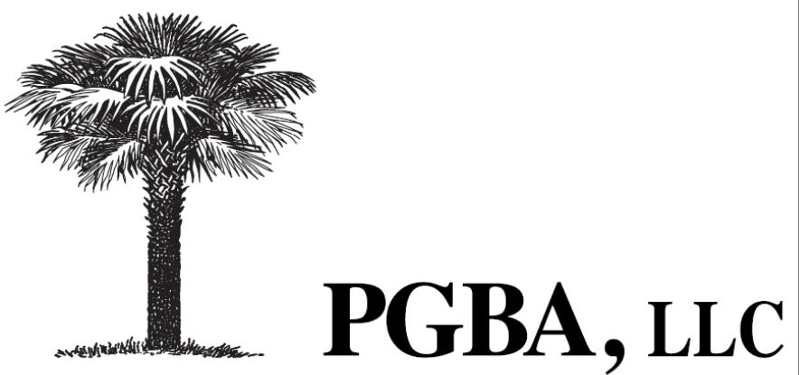 pgba_logo