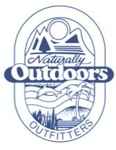 naturallyoutdoors