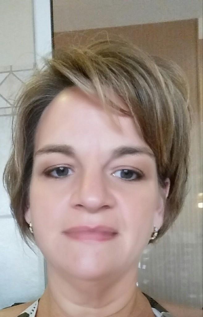 Marcy Emanuelli